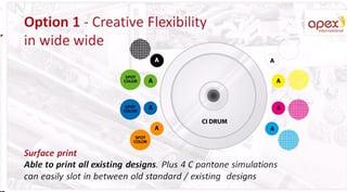 Creative Flexibility-Option 1(Apex).jpg