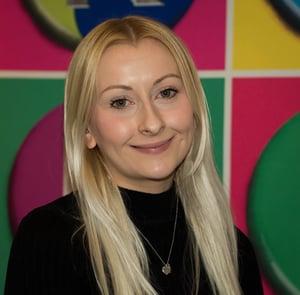 Melissa Aplin