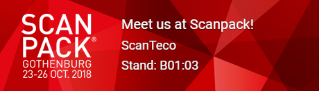 Scanpack-ScanTeco
