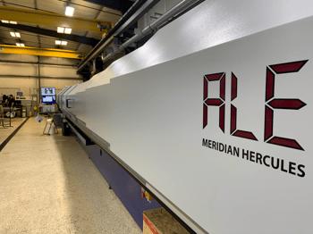 7M ALE Laser Engraving Machine